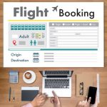 Cheap Flights - Airline Tickets - Cheap Plane Tickets