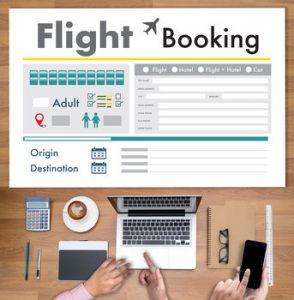 Cheap Flights - Airline Tickets - Cheap Plane Tickets