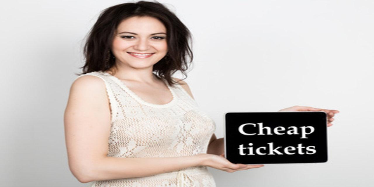 Cheap Flights: Flight Tickets | Cheap Flights Ticket