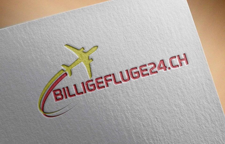 Billigflüge | Billige Flüge 24| Günstige Flüge